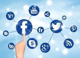 حقیقت شبکه های اجتماعی